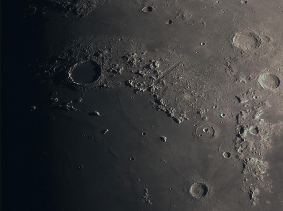 medium.Moon_191558_lapl4_ap254.jpg.d377e