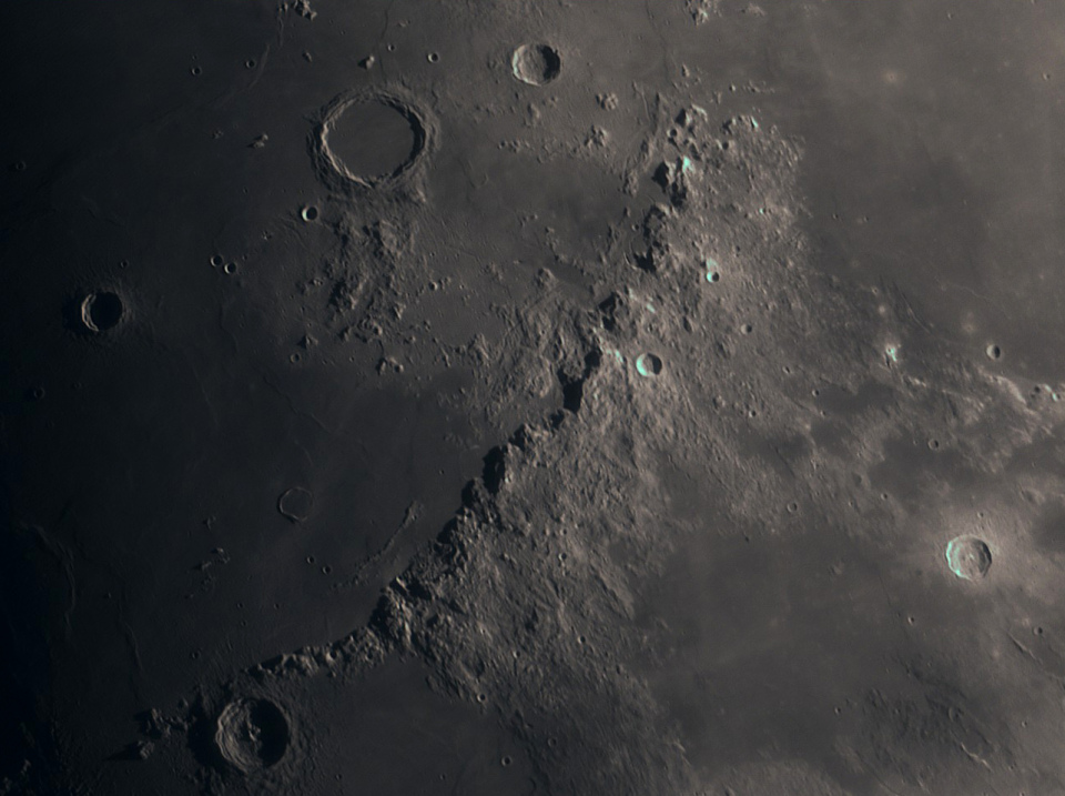 Moon_191217_C8 au foyer.jpg