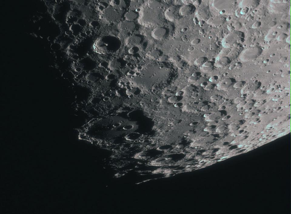 medium.Moon_192008_lapl4_ap188.jpg.4c827