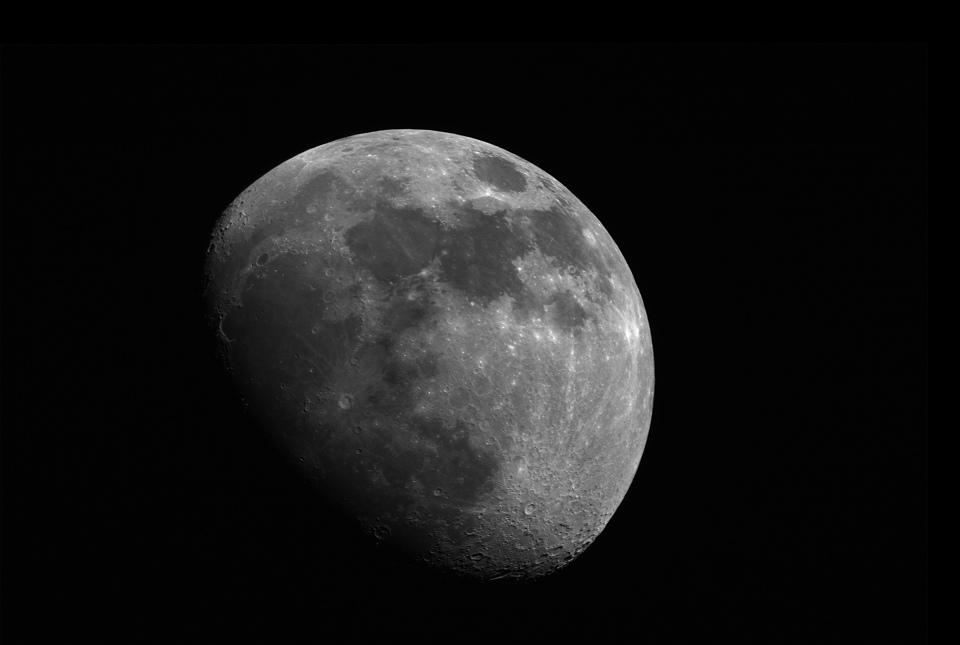 Moon_194821_lulu_66/388 ir cut.jpg