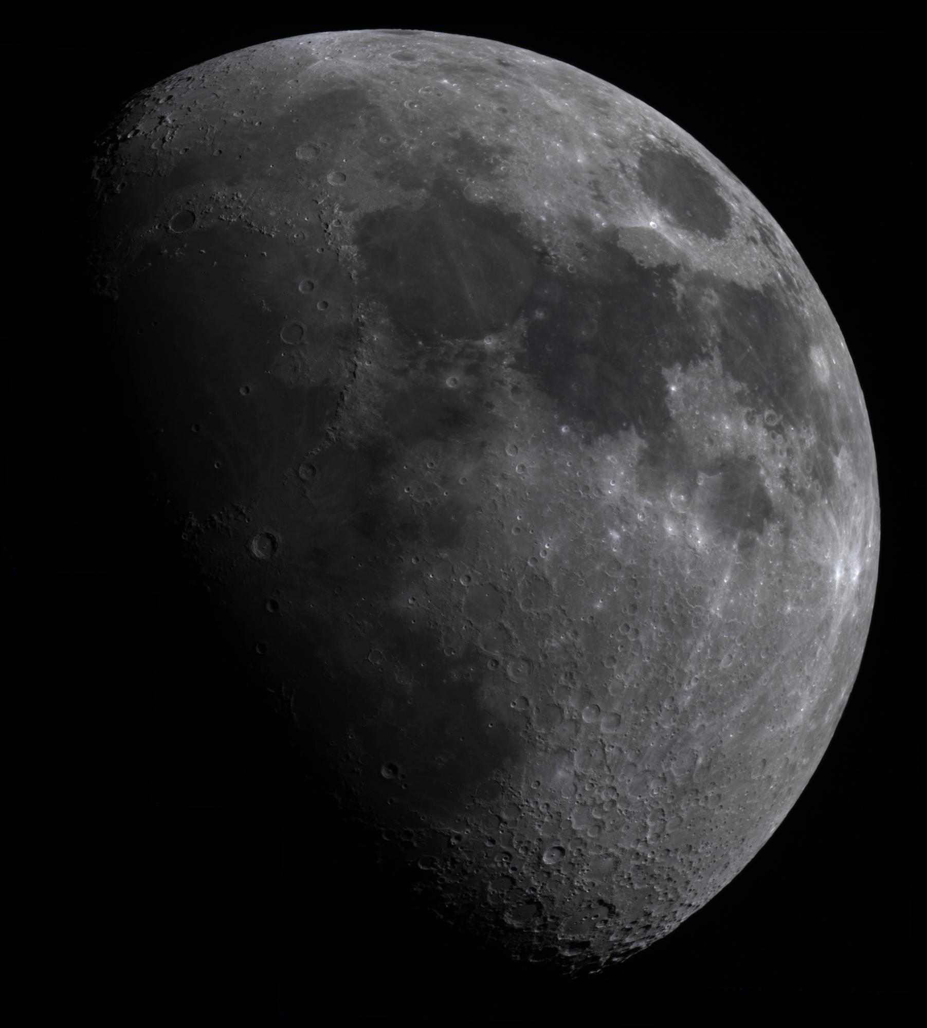 pano_lune.thumb.jpg.f3d9552df1f5ecc0f904d8cb0a223338.jpg
