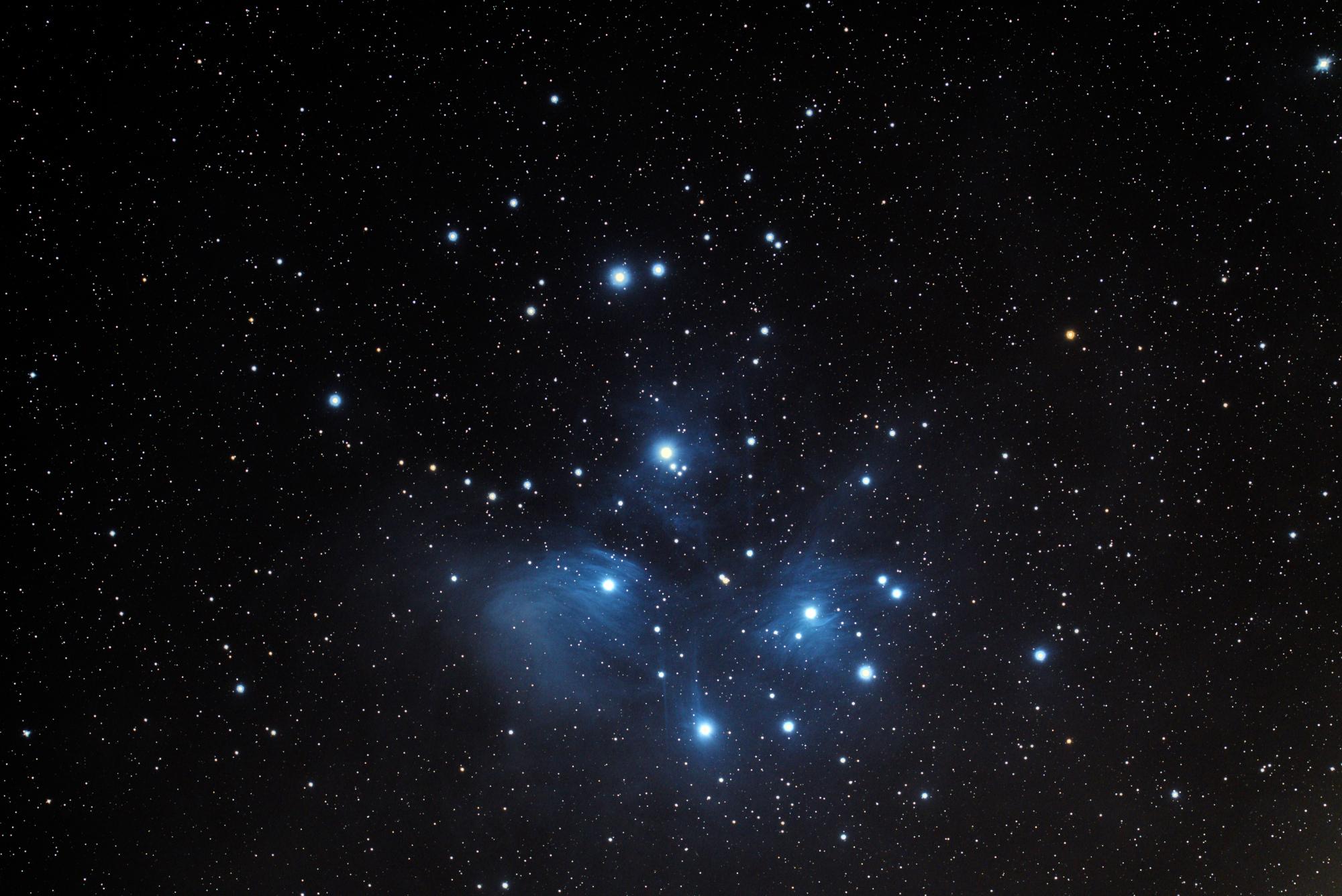 pleiades.thumb.jpg.86562735e9b024cbdbca68c664cb45fa.jpg
