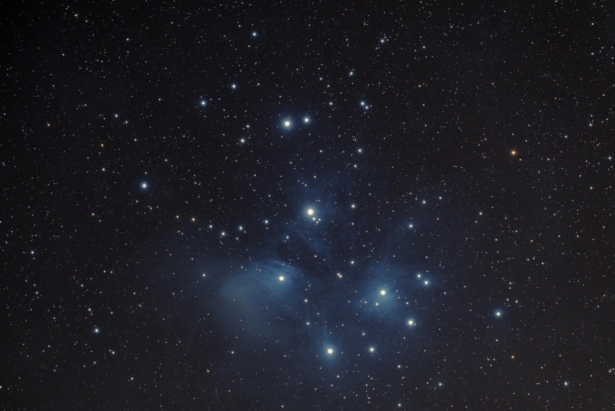 pleiades2.thumb.jpg.85c2780b04f793c5c4ec6dad01e462c2.jpg