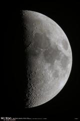 Lune XXL 12-02-19