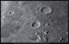 Lacus Mortis13022019