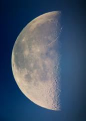 Lune_20190226_081742_descendante.jpg