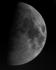 Moon_194255_C8 mosaique_stitch.jpg