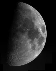 Moon_194255_mosaique_stitch_astosuface.jpg