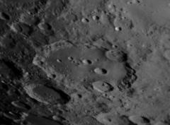 Moon_212154_c8_178mm_ir64.jpg