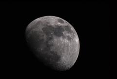 Moon_RVB_lulu_66/388.jpg
