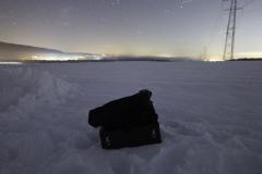T350_plie_neige