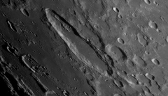 Lune 16/02/219 C14 Barlow 2X Clavé ASI290 : Schiller