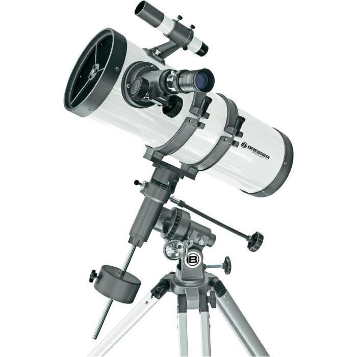 telescope-bresser-pollux-150-1400mm-4690900.jpg