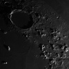 Moon_201251_lapl4_ap293 belle faille.jpg