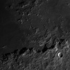 Moon_201502_lapl4_ap311 belle rainure.jpg