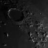 Moon_201957_lapl4_ap290 faille 2.jpg