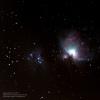 M42 Nébuleuse d'Orion 01/01/2019.jpg