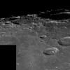 Région des cratères Hercule et Atlas du 220219.