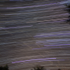 Startrails_orion.png
