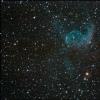 NGC 2359 20190227 V1a.jpg
