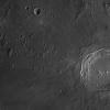 Copernic-recadre-23_37_14_AS_P24_l5_ap324_limit000000-009215.png
