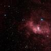 NGC7635 la bulle.jpg