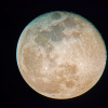 Lune_20190220_211527descendante.jpg