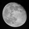 Lune_20190222_0043_descendante.jpg