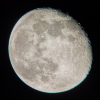 Lune_20190222_0044_descendante.jpg