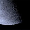 Moon_194350.jpg