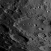 Moon_212154_c8_178mm_ir64.jpg