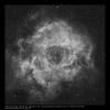 NGC2244_Ha20mn_8x20mnSDMask.jpg