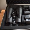 Nikon50-Pentax60-Perldenuit80