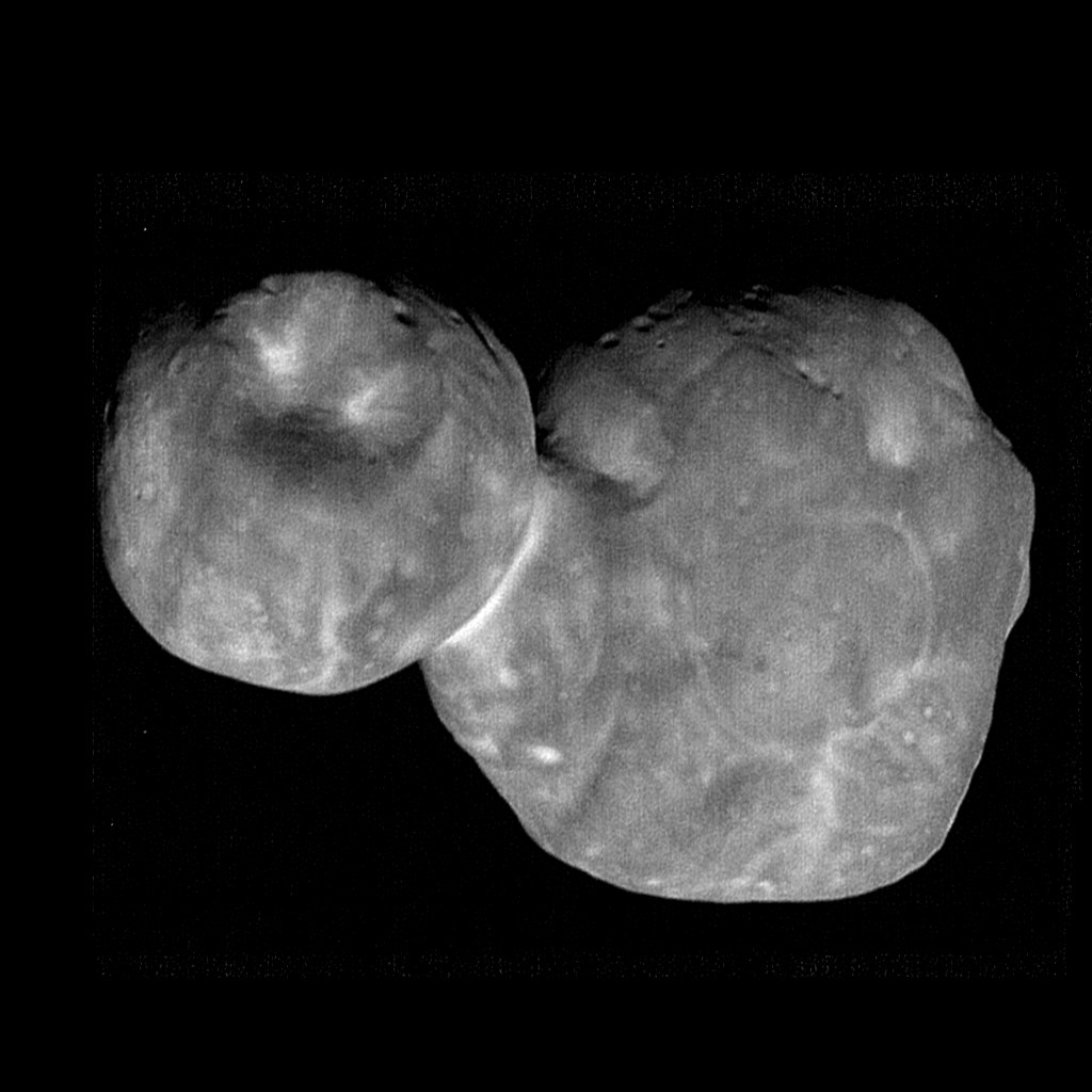 ultima-thule-2-ca06_linear_m2_to_22_rot270_0.png