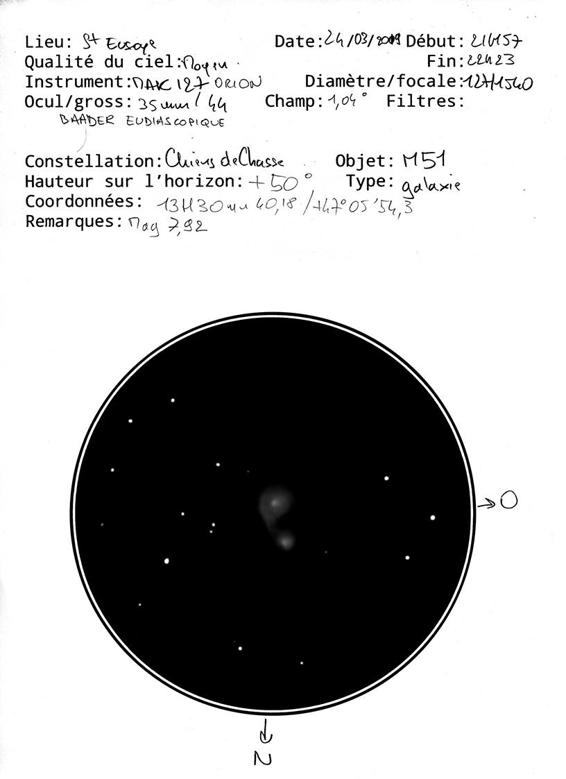 20190324-AD-M51-FINAL-W32.jpg