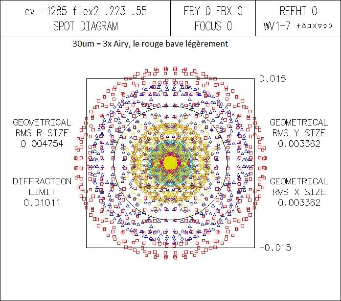 254f1475-doublet-flex2-planetary.jpg.7ca221dfa887b4d4f3f8a4ceaf774064.jpg