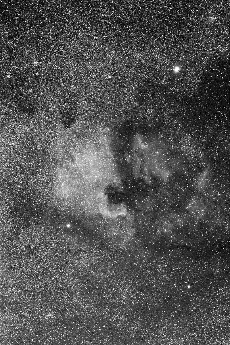nbcurrent-combine-RGB-tool-image-St - CopiePhp1origina1200 pixl.jpg
