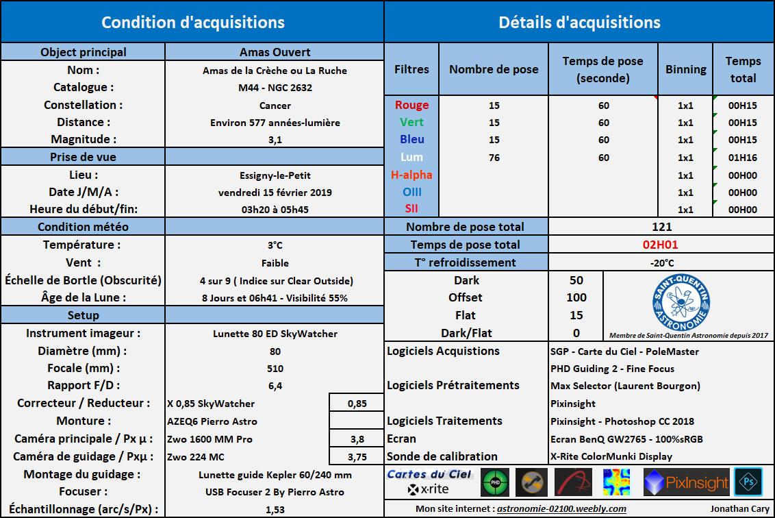 M44 info.png