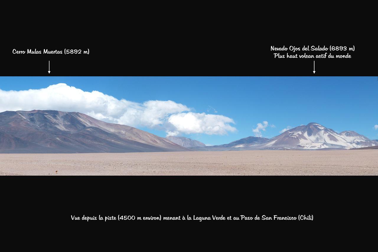Panorama Nevado- Ojos del Salado.jpg