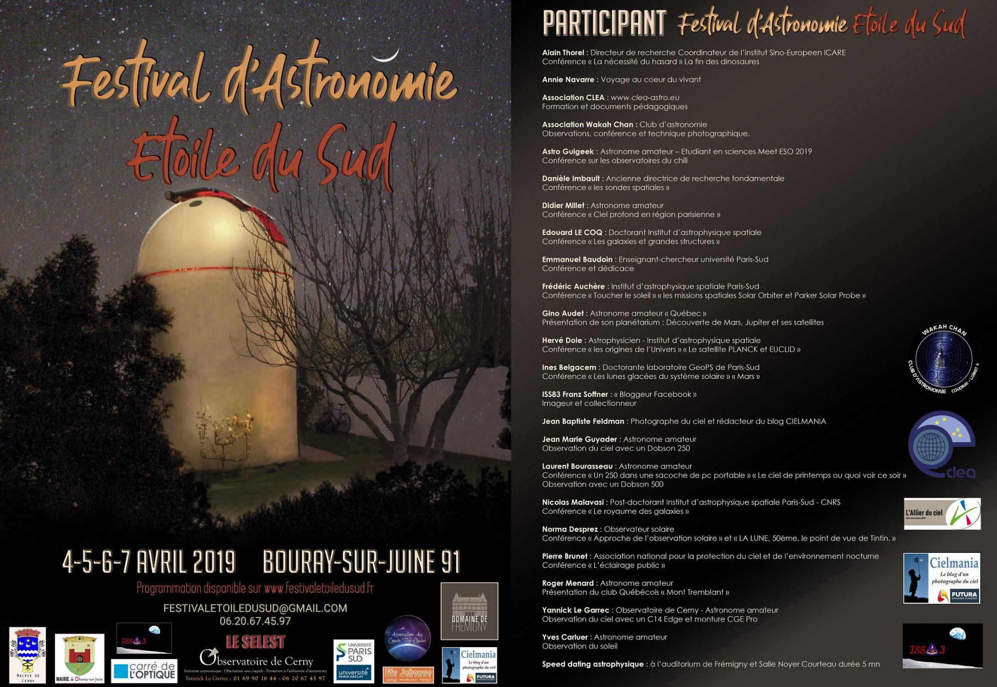 Affiche + participants - Etoile du Sud.jpg