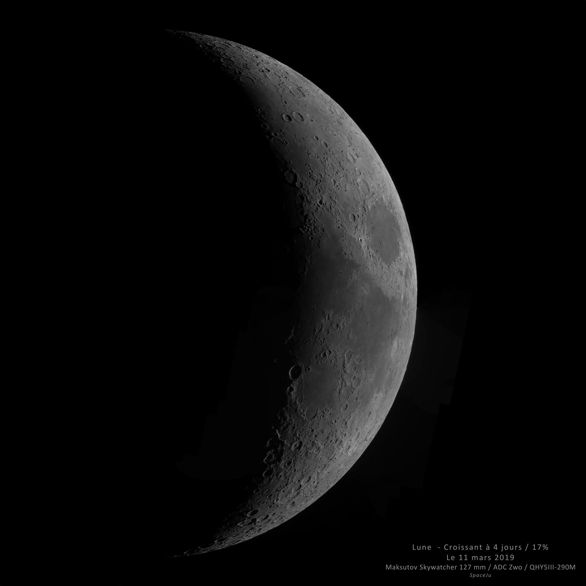 5c86d62933626_20190311-Lune.thumb.jpg.ab2b41fe16b4af2dc4b196cfe54e887a.jpg