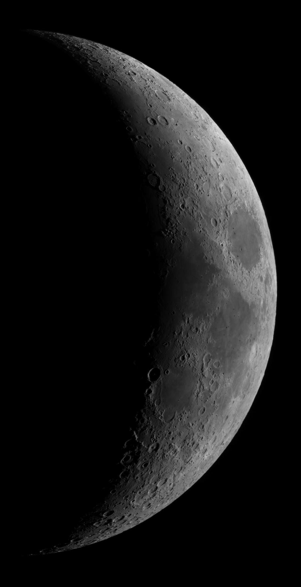 5c8a6869d5265_lune110319(70).thumb.jpg.cd5eab73712003e115ee74887147b081.jpg