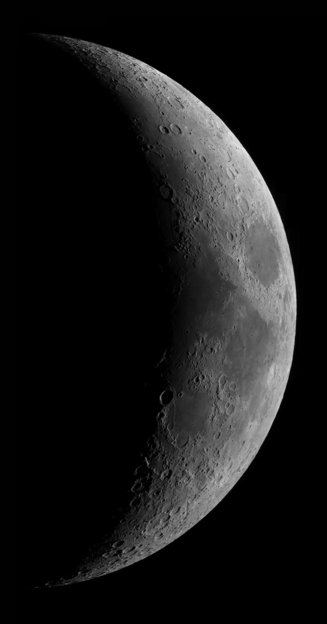 5c8a68bbd59b5_lune110319(50).thumb.jpg.863dcac156a859339010f37c329dc9a3.jpg