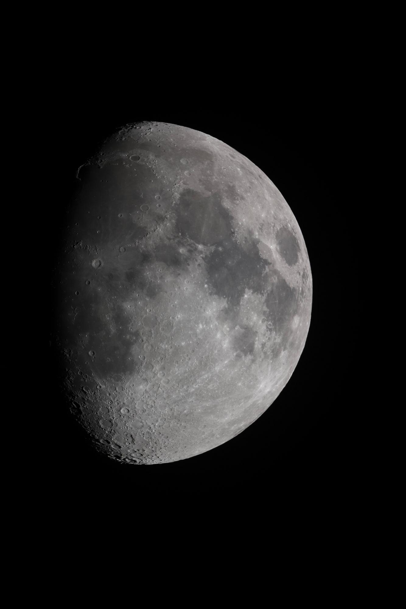 5c8d6c7b8495e_lune16_03.19bis.thumb.jpg.2ed44aafbf1064c43b7c7f58a524d07b.jpg