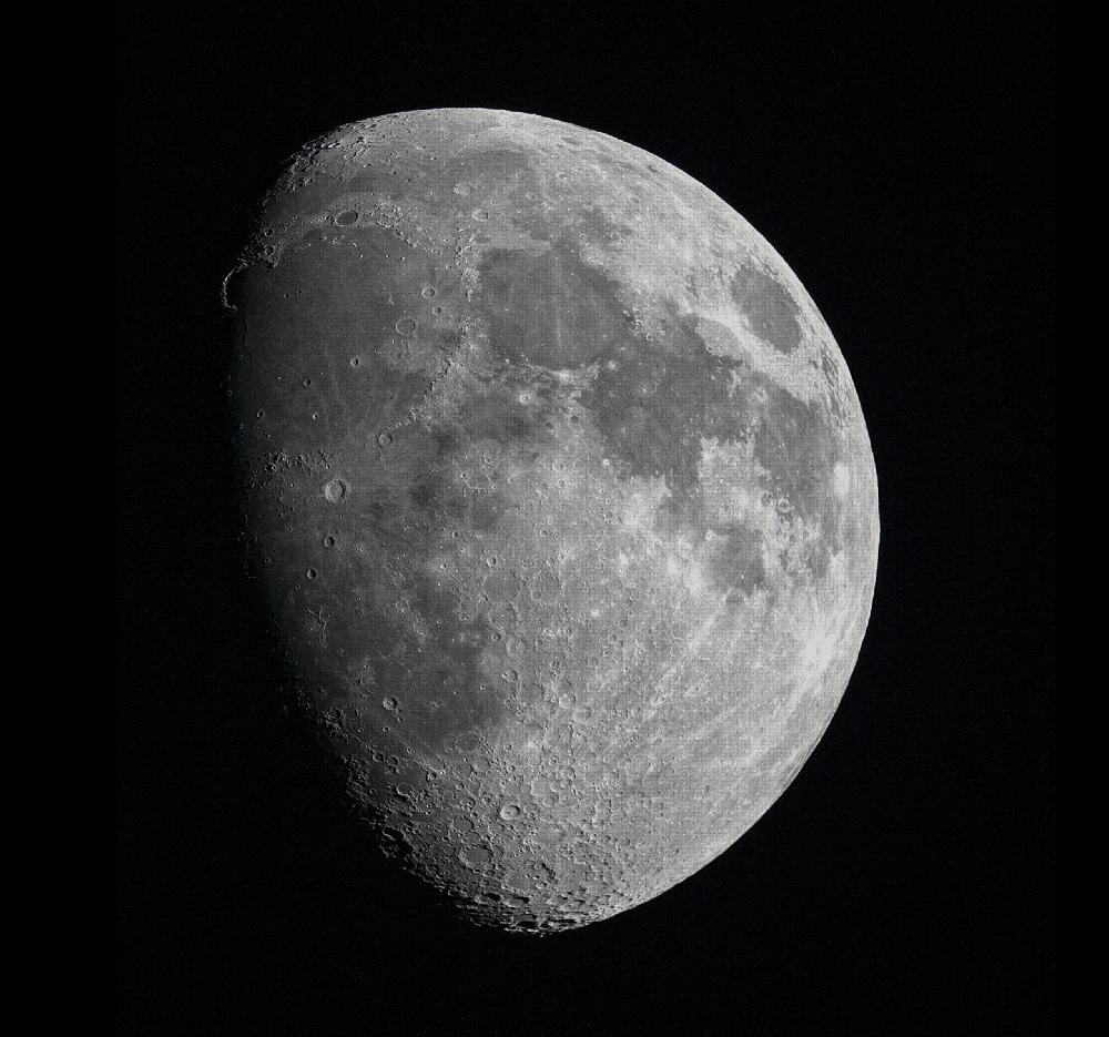 lune samedi 16 mars 2019 2 iris cc 1000pxs.jpg
