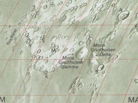 Mons Gruithuisen gamma.jpg