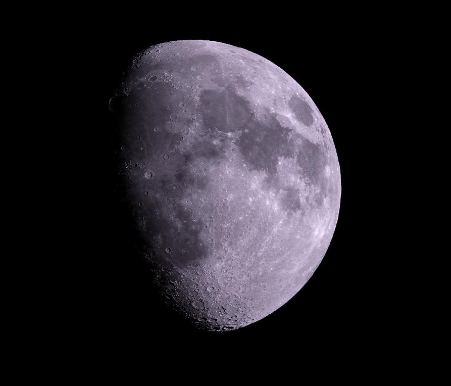 lune samedi 16 mars 2019 2 iris cc  derawtisé rgb107 100 110 cc 1000 pxs 2.jpg