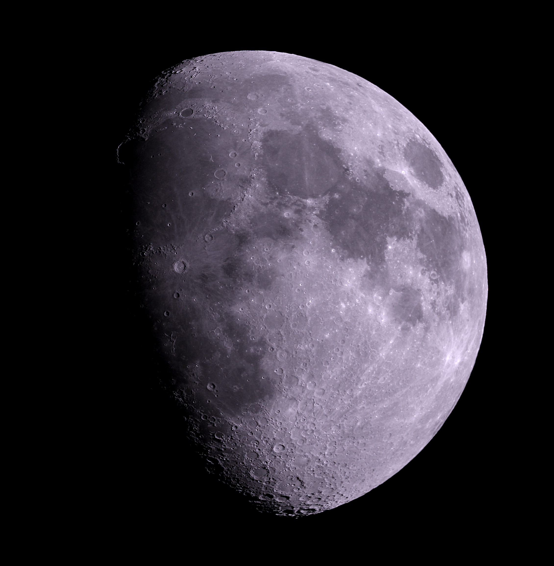 lune_samedi_16_mars_2019_2_iris_cc__derawtisé_rgb107_100_110_cc_png_2.png