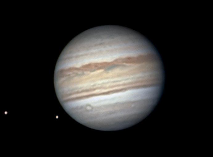 5c922b71463ba_2019-03-20-0526_9-G-Jupiter_ZWOASI290MMMini_lapl5_ap185.jpg.c8233bf53defff5a535367c08c407365.jpg