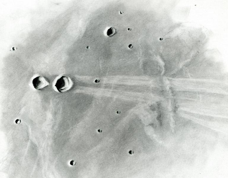 Messier,.jpg